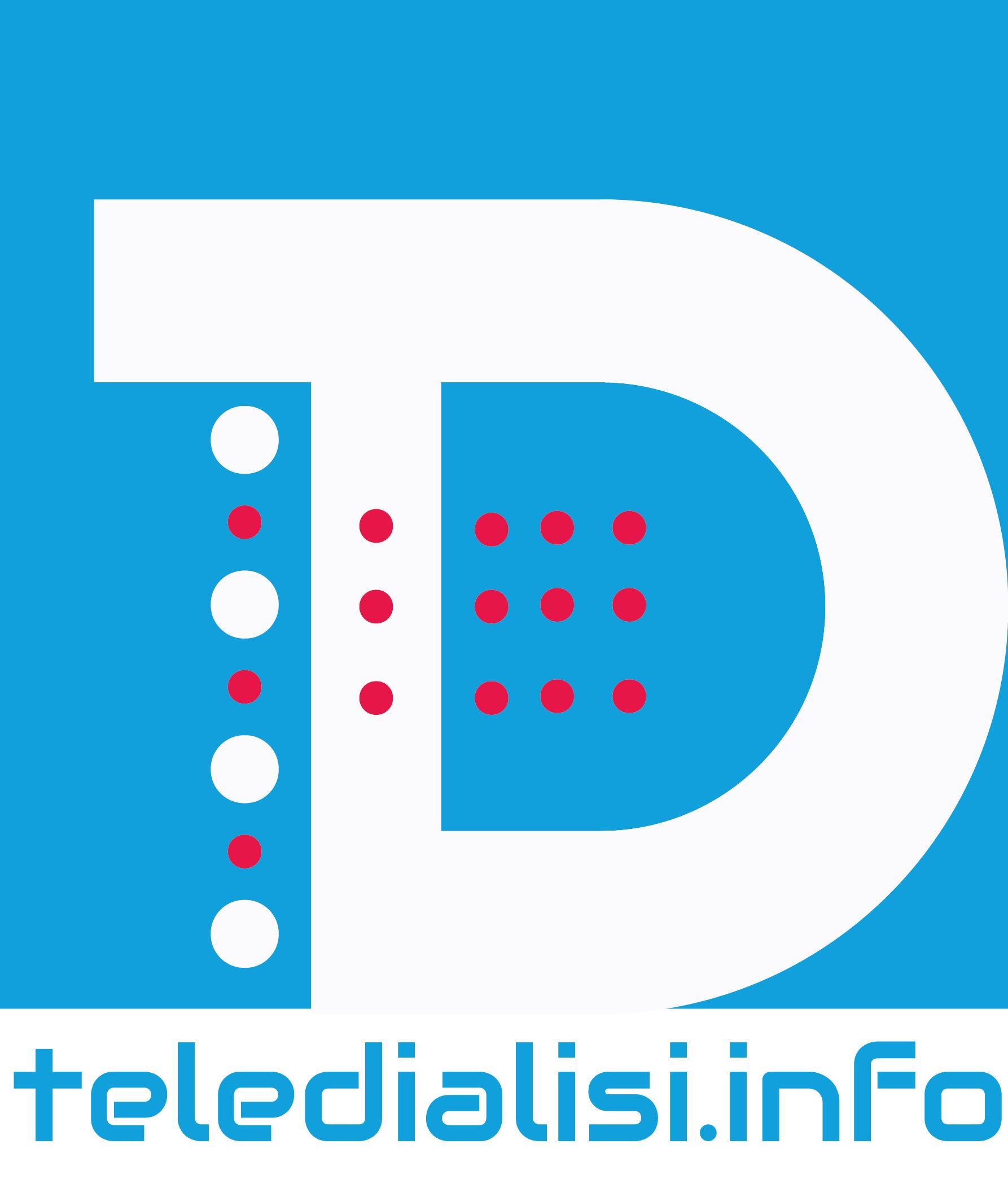 Teledialisi